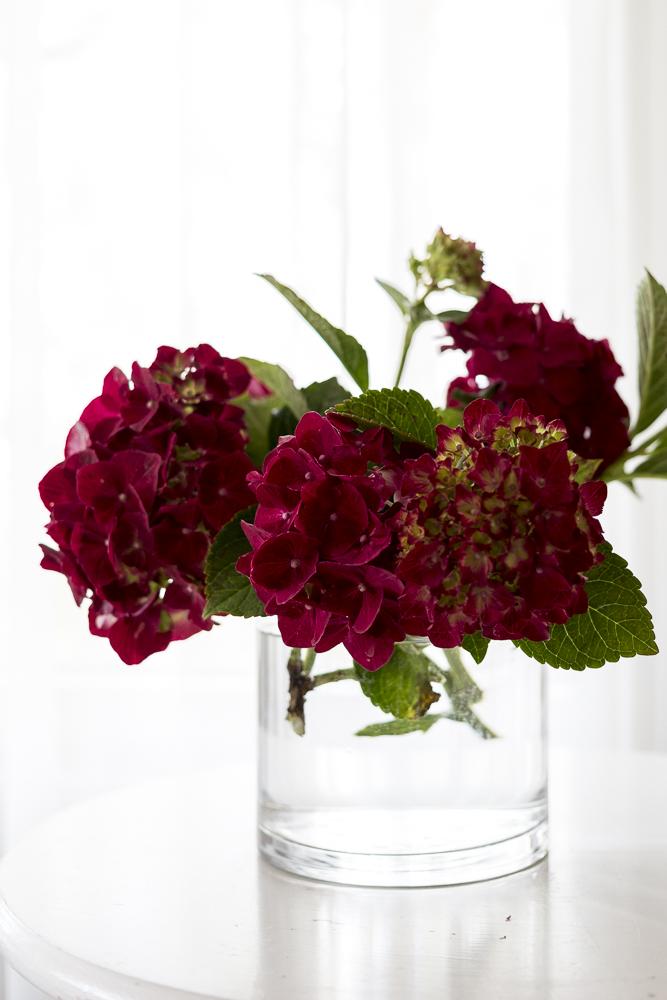 Kukkia&marjoja_1