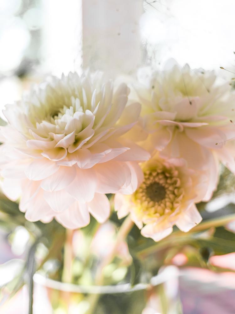 Kukkia&marjoja_3