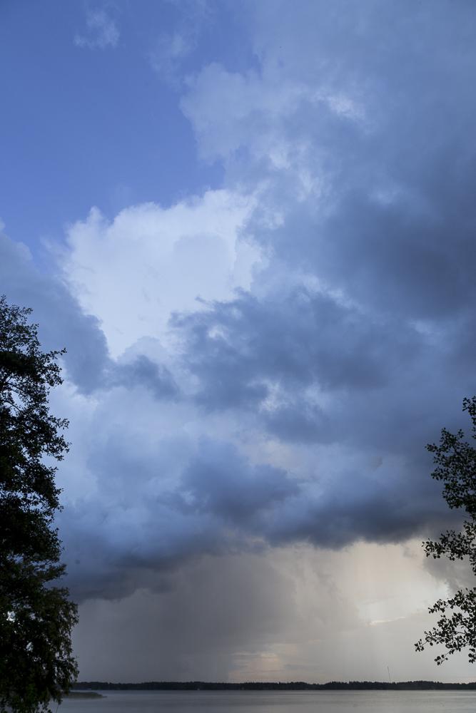 Myrskyn jälkeen_11