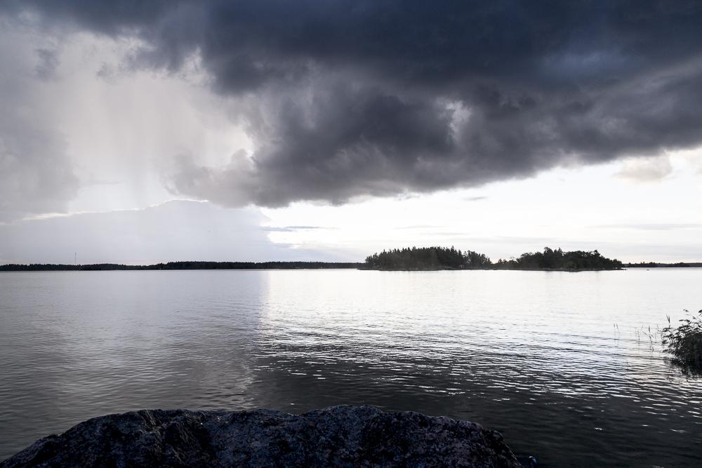 Myrskyn jälkeen_2
