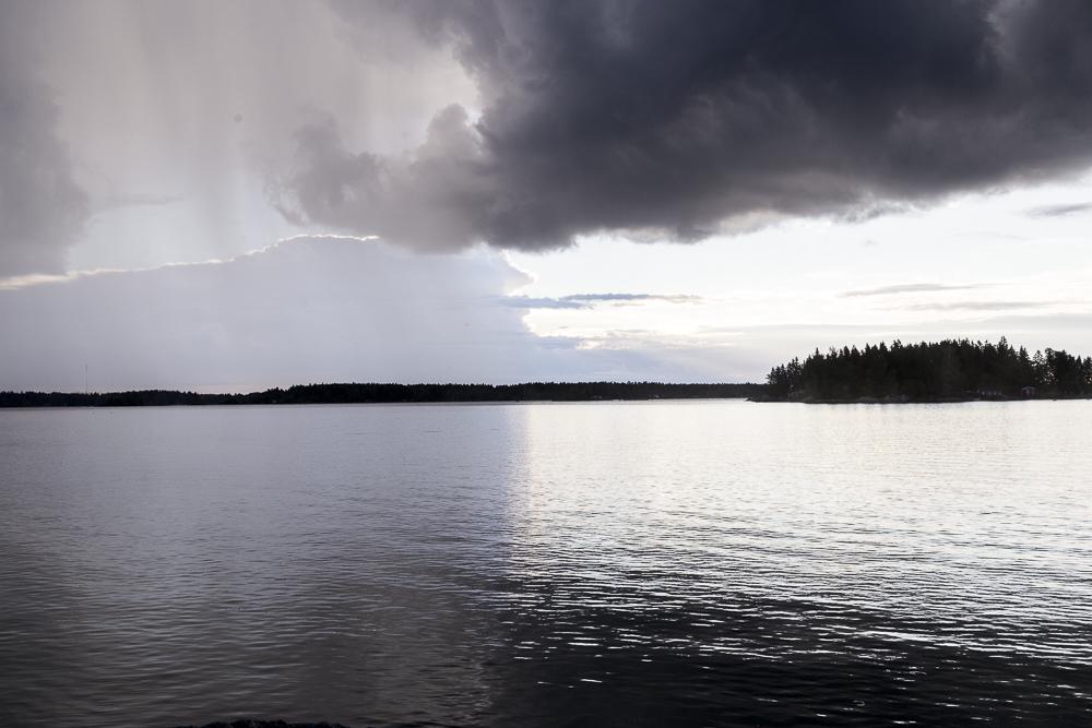 Myrskyn jälkeen_3
