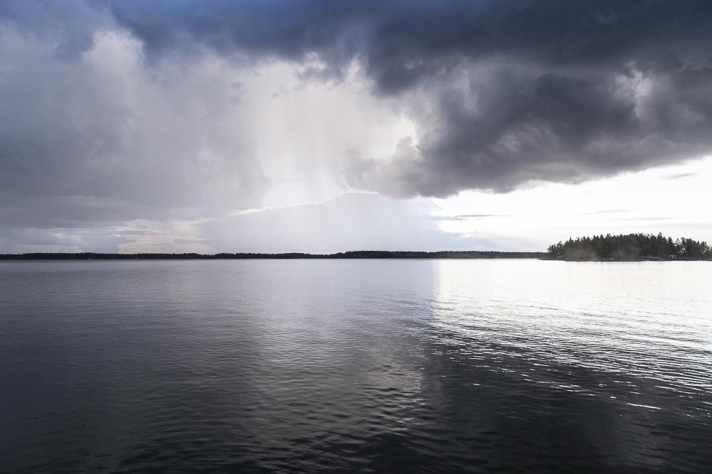 Myrskyn jälkeen_5
