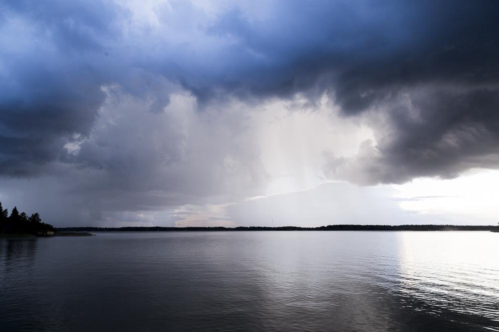 Myrskyn jälkeen_6