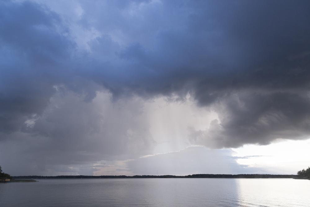 Myrskyn jälkeen_7