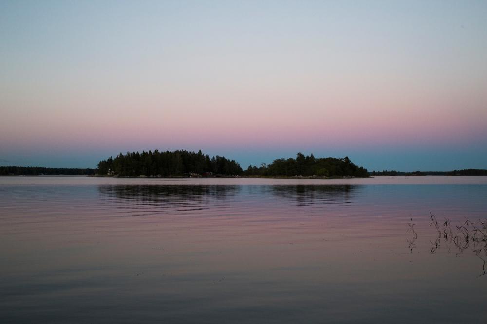 Elokuun ilta saaressa_1