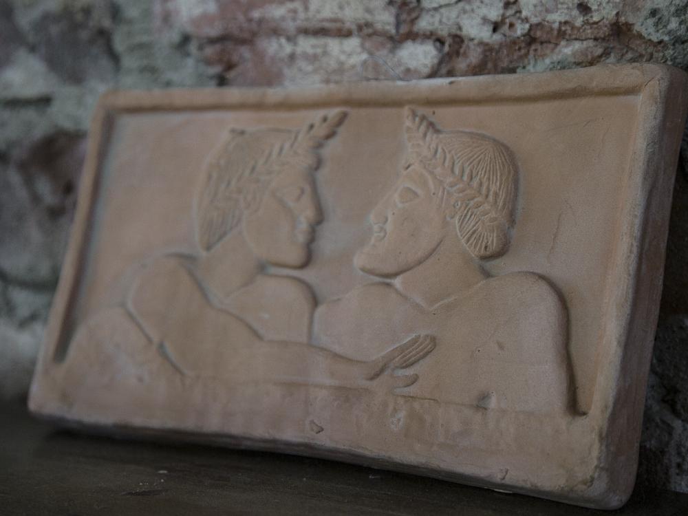 Etruskirakastavaiset.jpg