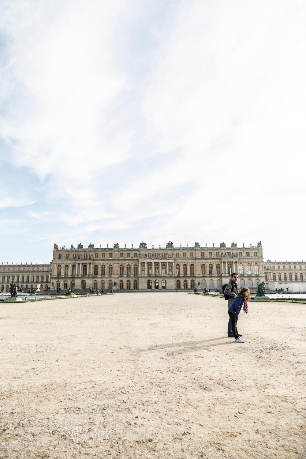 pariisi_versailles_55
