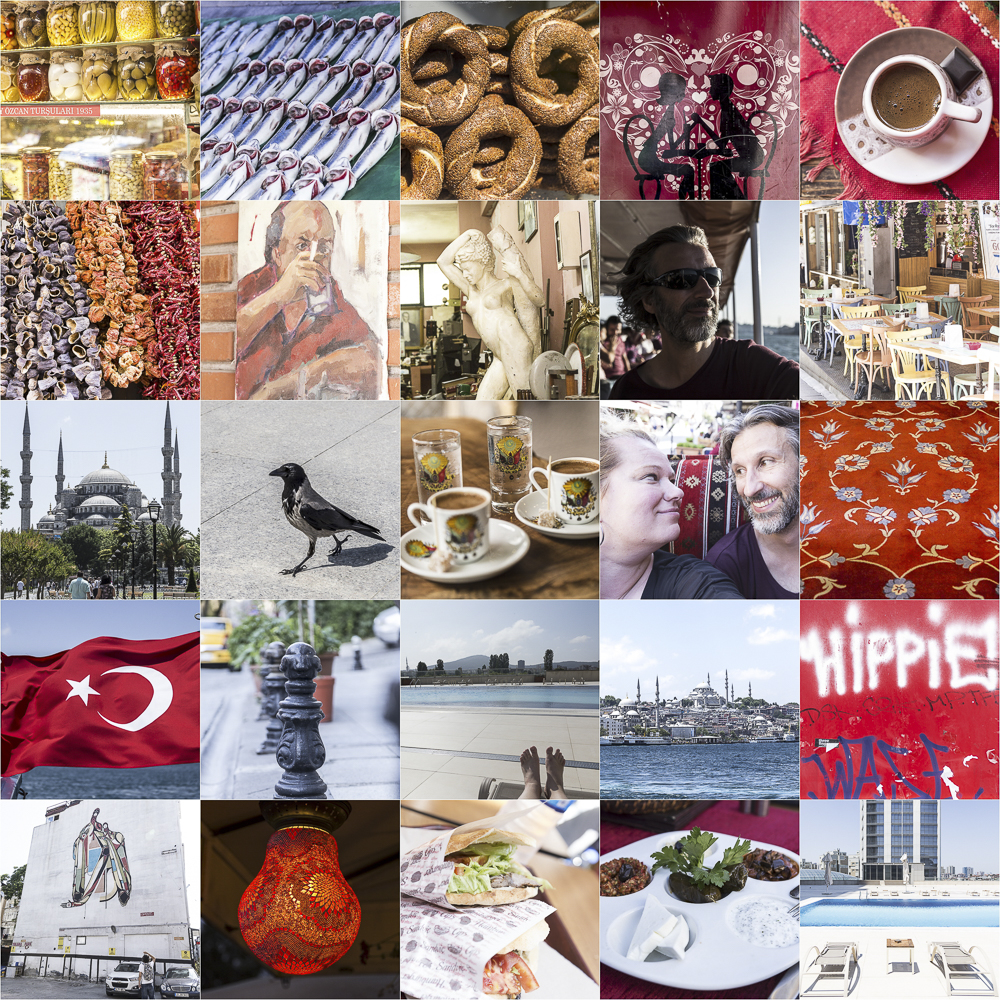 istanbul_kollaasi
