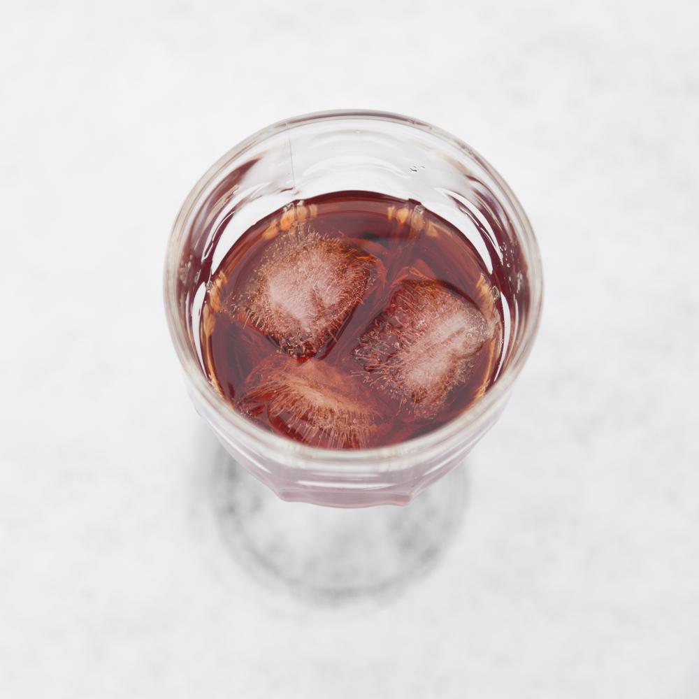 drinkki_uusivuosi_1