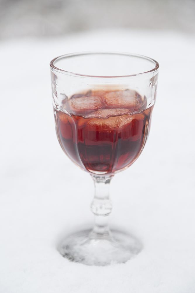 drinkki_uusivuosi_3
