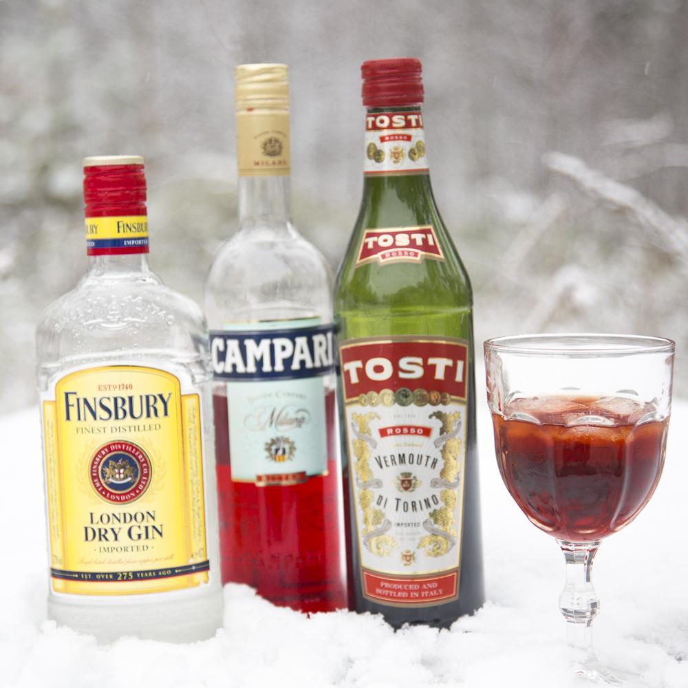 drinkki_uusivuosi_6