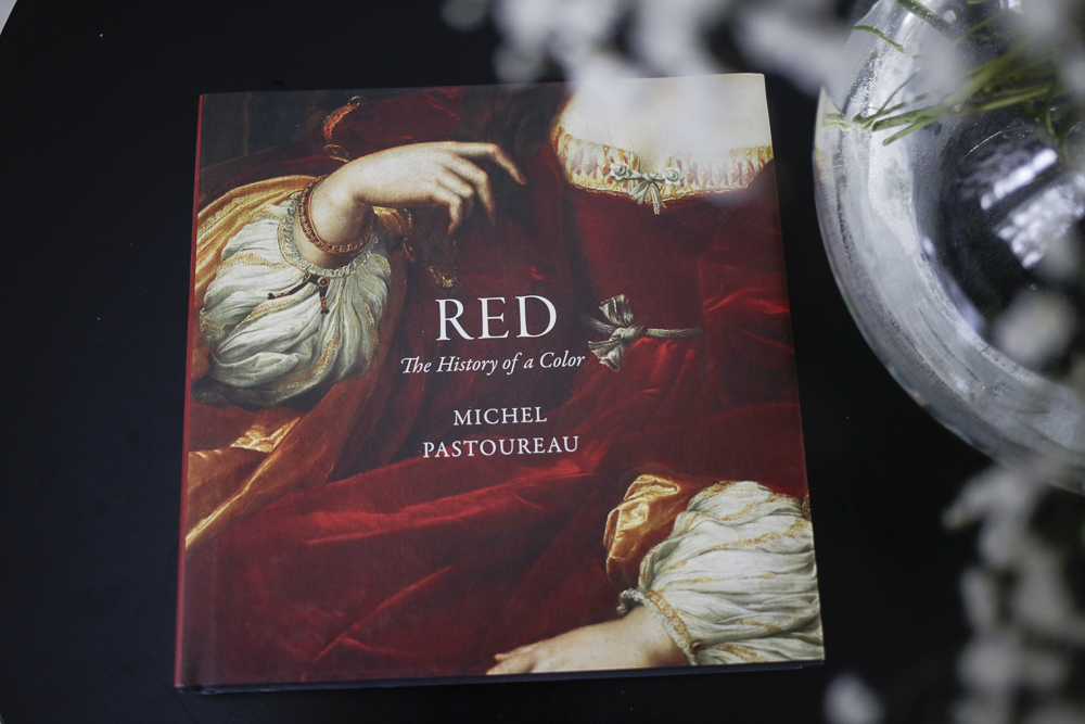 punainen_vari_9