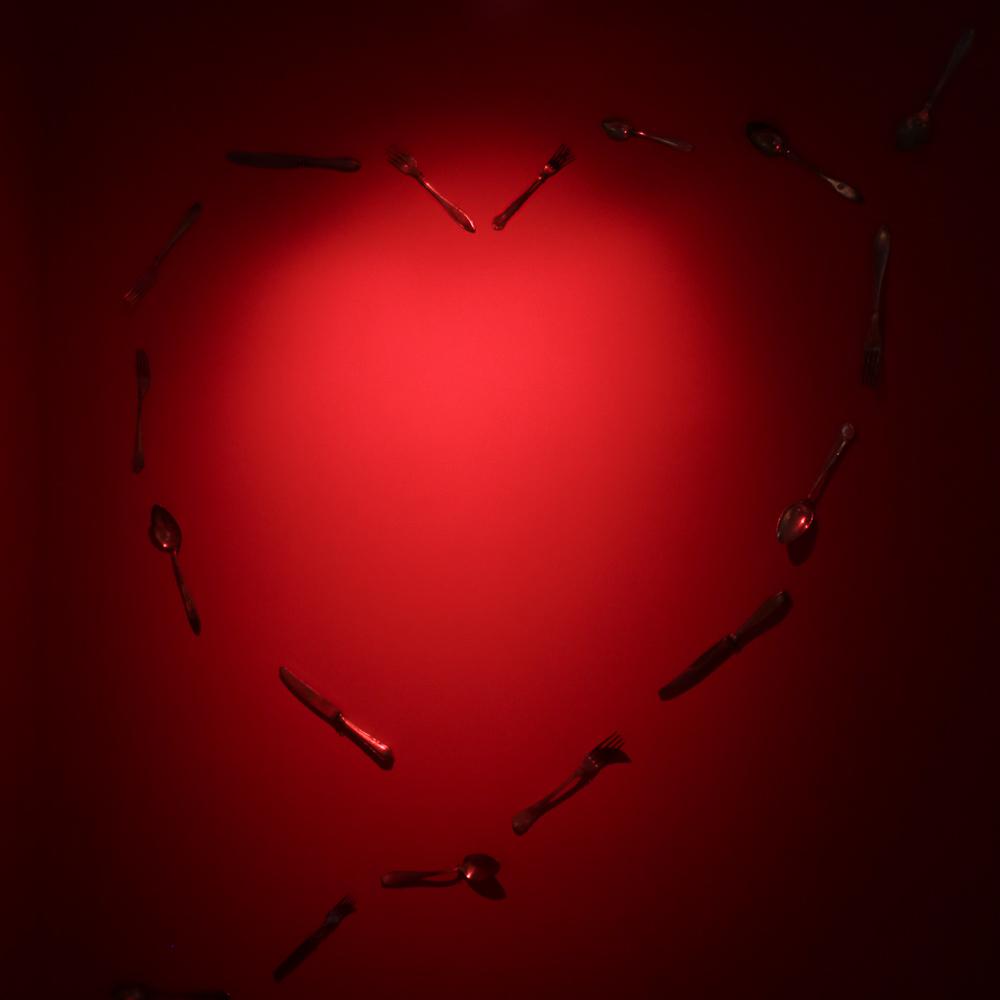 rakkauden-nalka_2
