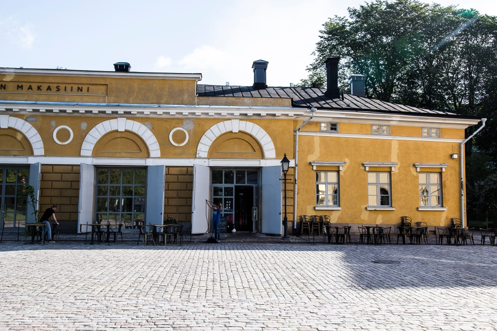 Doisneau_Turku_1