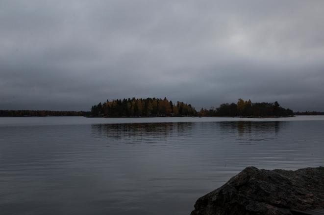 Mökki_talviteloille_16