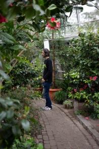 Kasvitieteellinen puutarha_Turku_8