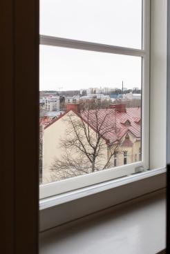 Uusi_kaupunkikoti_1