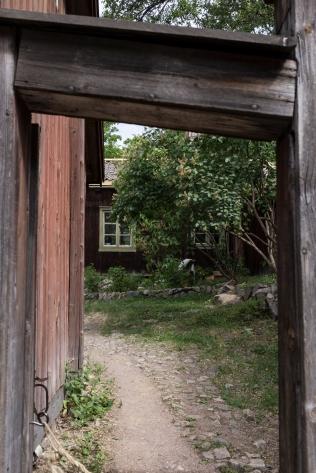 Kulttuuriviikot_luostarinmäki_etthem