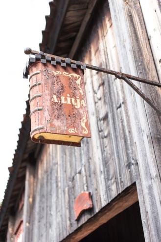 Kulttuuriviikot_luostarinmäki_etthem_11