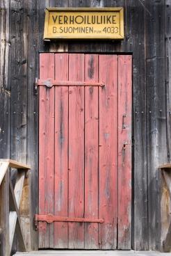 Kulttuuriviikot_luostarinmäki_etthem_19