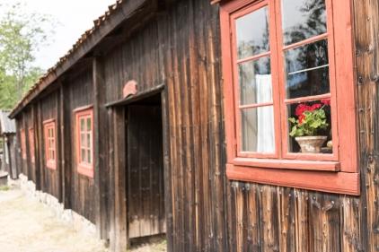 Kulttuuriviikot_luostarinmäki_etthem_22