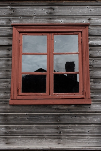 Kulttuuriviikot_luostarinmäki_etthem_5