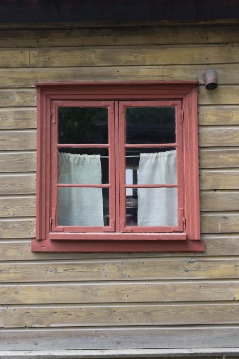 Kulttuuriviikot_luostarinmäki_etthem_6