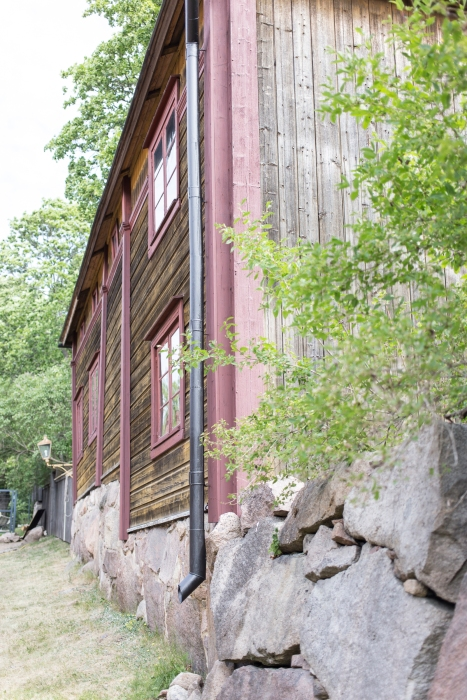 Kulttuuriviikot_luostarinmäki_etthem_8