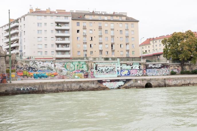 Wien_12