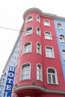 Wien_16