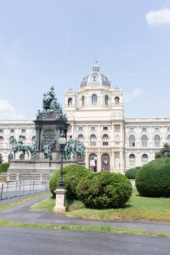 Wien_57
