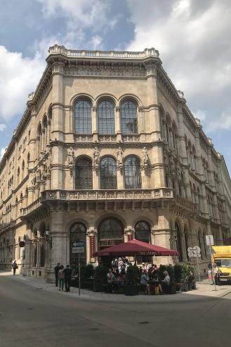Wien_72