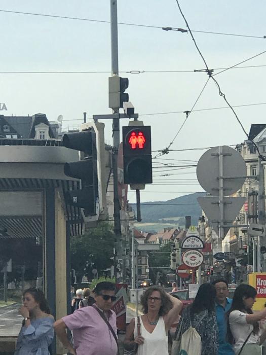 Wien_77