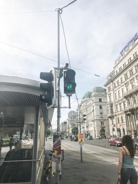 Wien_78
